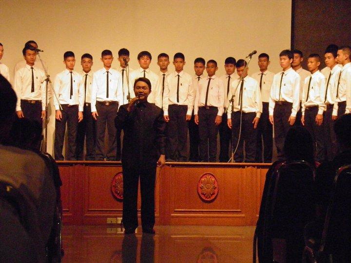 Perform7